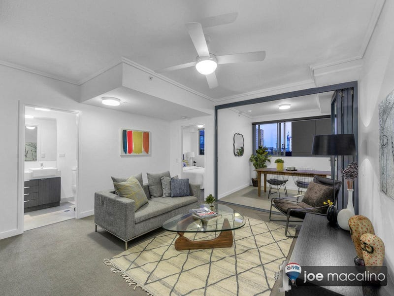 25 Connor St, Fortitude Valley, Qld 4006
