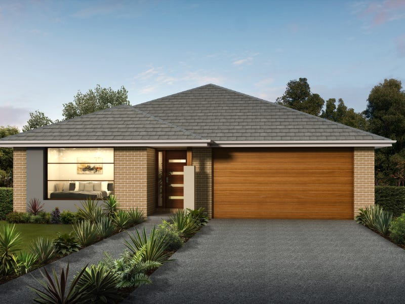 Lot 535 Fishermans Drive, Teralba, NSW 2284