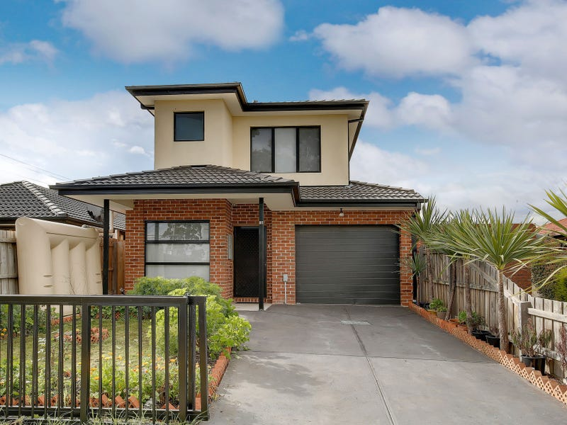 1A Telford Court, Meadow Heights, Vic 3048