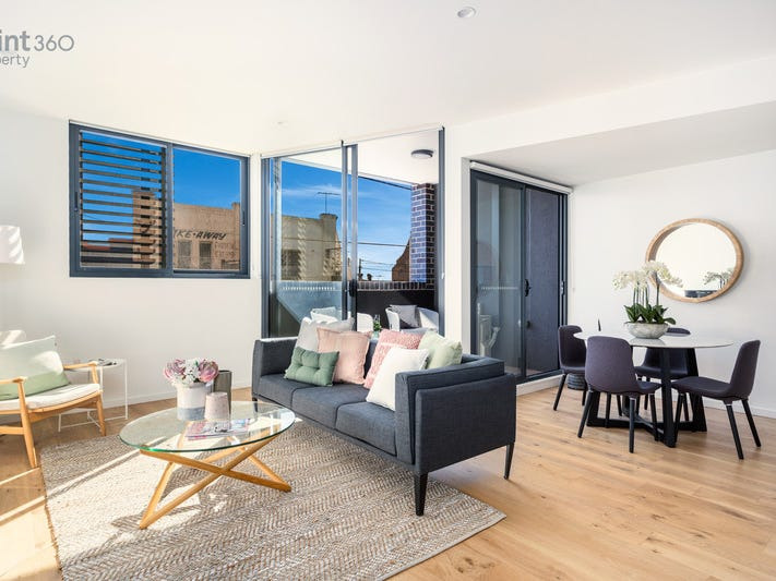 106/294 Forest Road, Bexley, NSW 2207
