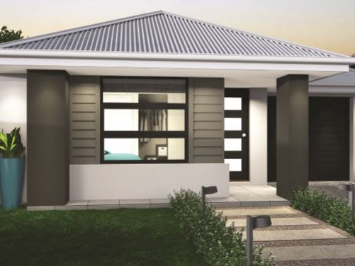 Lot 1629 Mimosa Street, Gregory Hills, NSW 2557