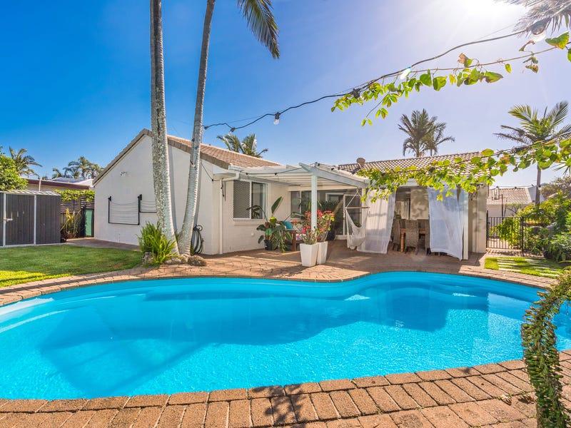 67 Elanora Avenue, Pottsville, NSW 2489