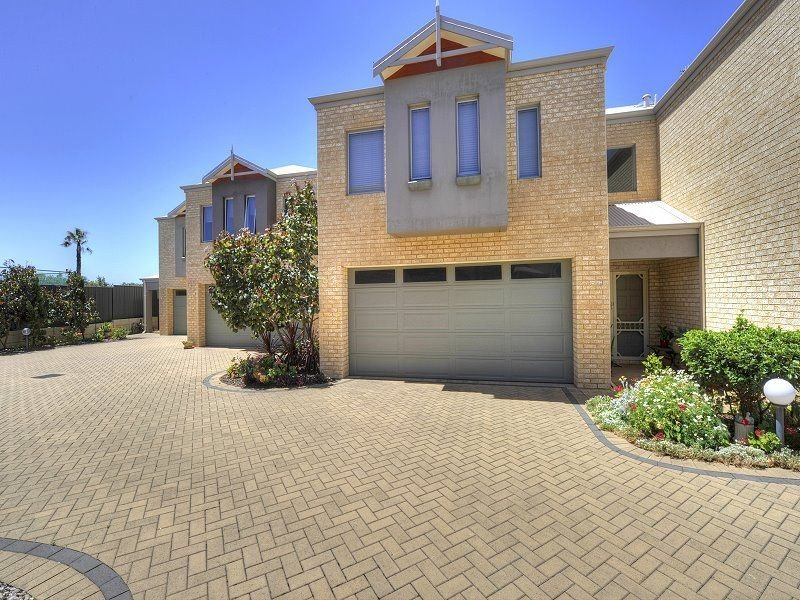 14/6 Valley Road, Halls Head, WA 6210