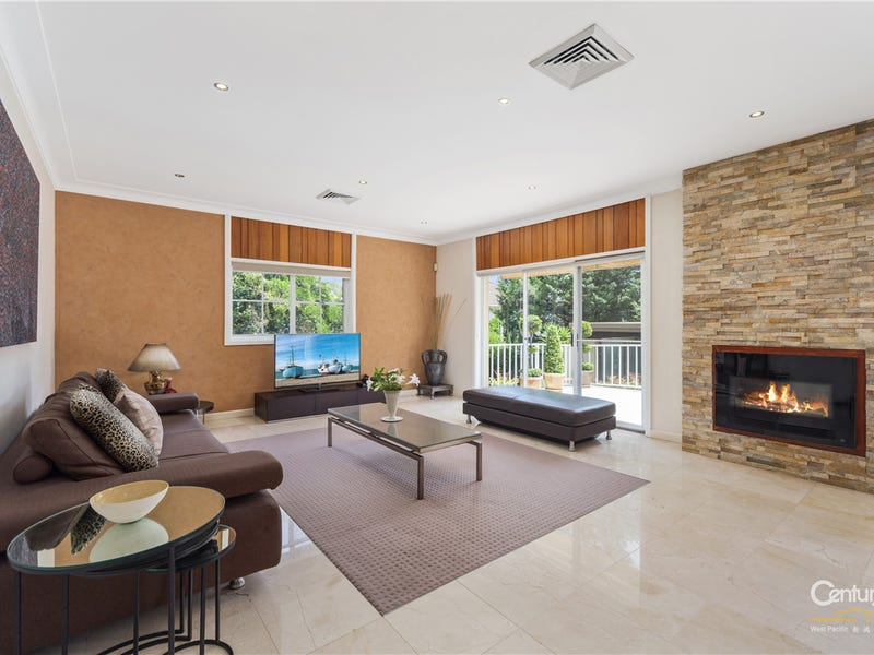 129 Springdale Road, Killara, NSW 2071