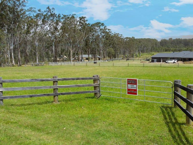 177 Millfield Road, Paxton, NSW 2325