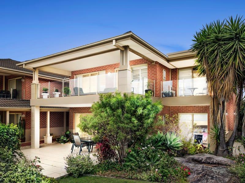 4/47a May Road, Narraweena, NSW 2099