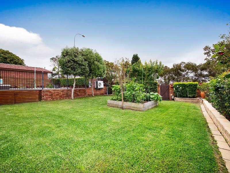 7 Byron Place, Illawong, NSW 2234