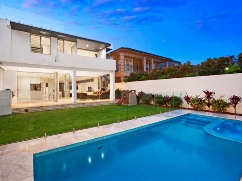 10 Aboukir Street, Dover Heights, NSW 2030