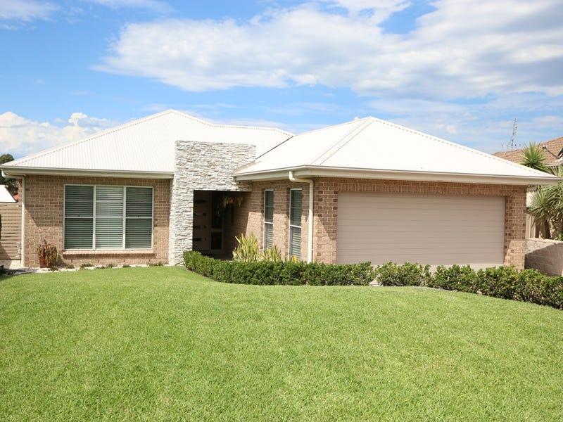 5 Carnarvon Circ, East Maitland, NSW 2323