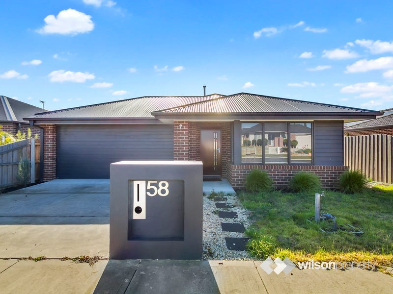 1/58 Donegal Avenue, Traralgon, Vic 3844