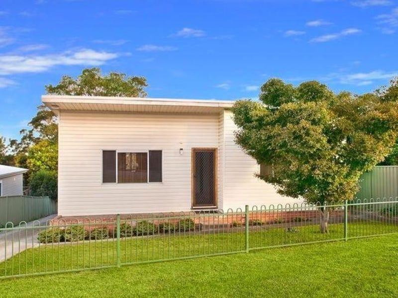 64 Ocean Street, Dudley, NSW 2290