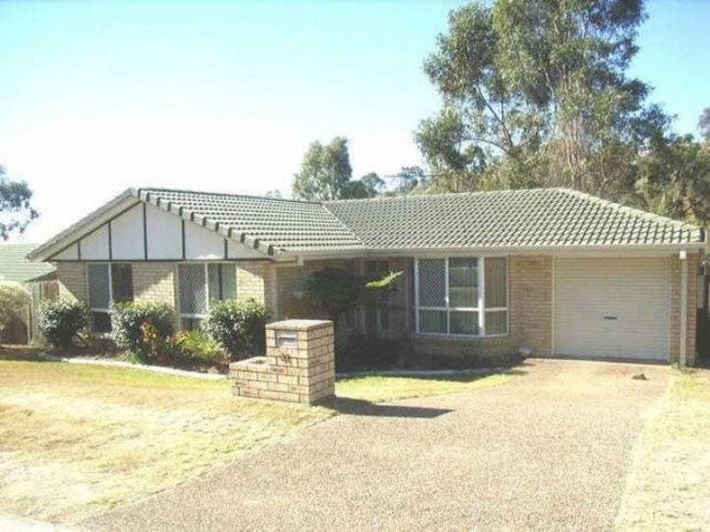38 Chatfield Drive, Edens Landing, Qld 4207
