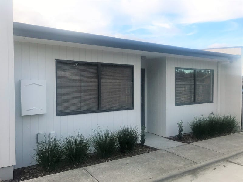 5/5 Northsun Place, Midway Point, Tas 7171