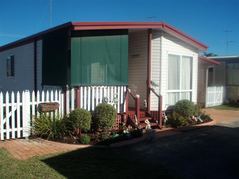 8-153 Mandurah Terrace, Mandurah, WA 6210