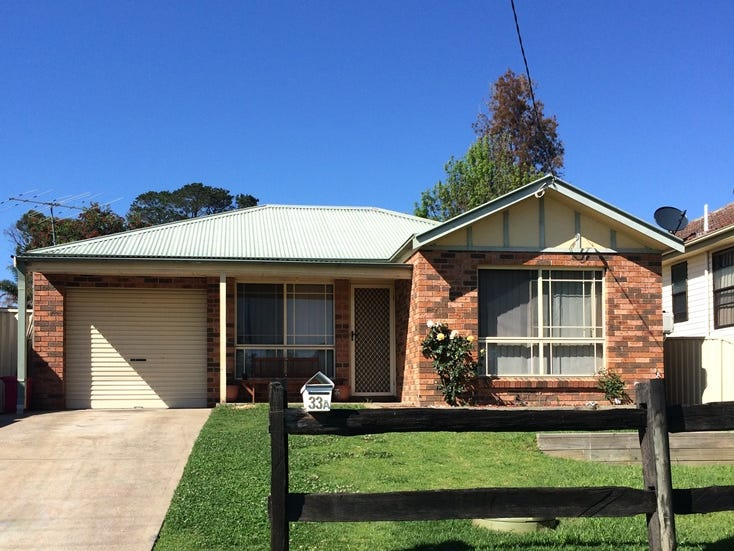 33A Matcham Road, Buxton, NSW 2571