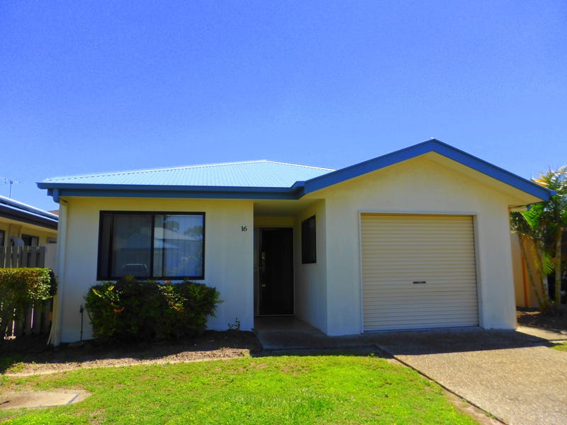 16/128 Webster Rd, Deception Bay, Qld 4508