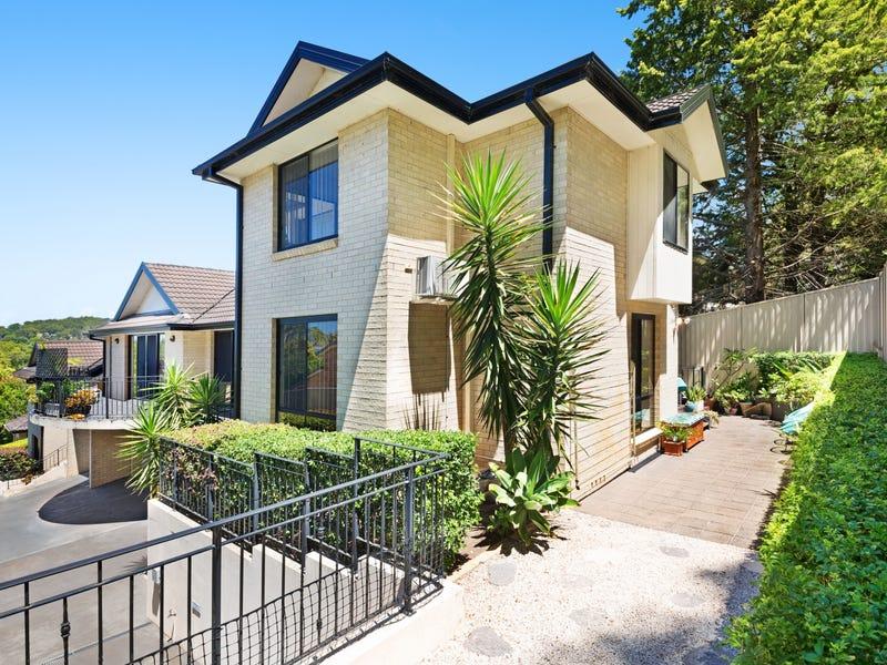 3/32 Donnison Street, West Gosford, NSW 2250