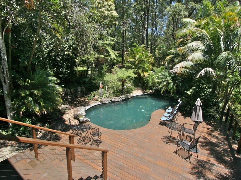 104 Stokers Road, Stokers Siding, NSW 2484
