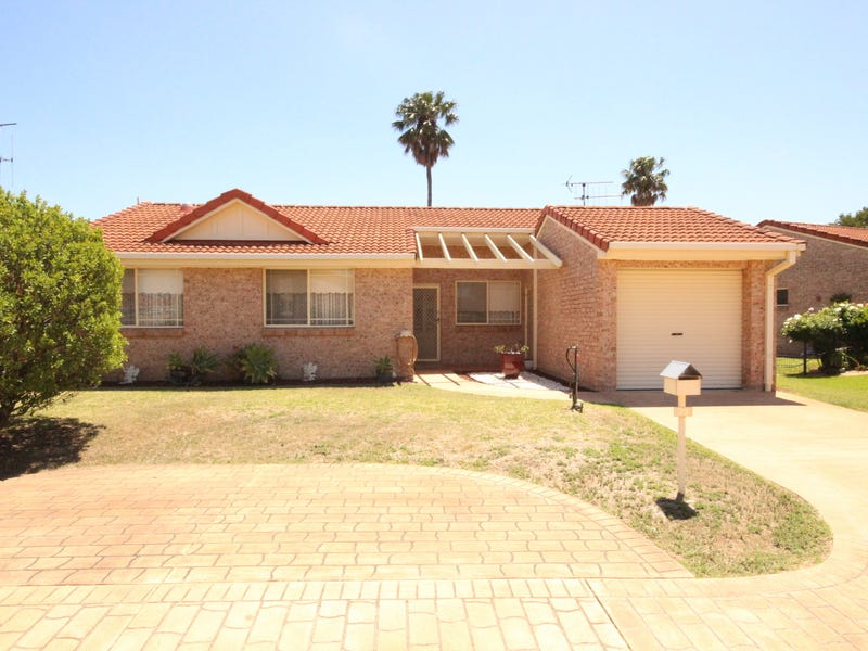 23/32 Parkway Drive, Tuncurry, NSW 2428
