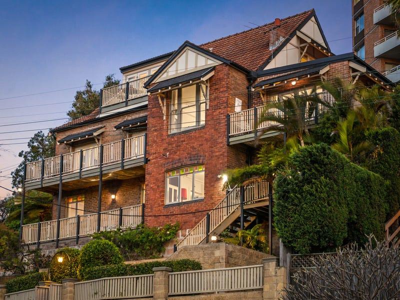 80 Cairo Street, Cammeray, NSW 2062