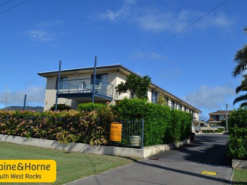 3/49 McIntyre St, South West Rocks, NSW 2431