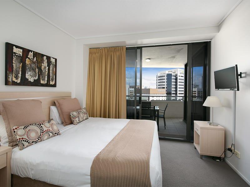 277/420 Queen Street, Brisbane City, Qld 4000