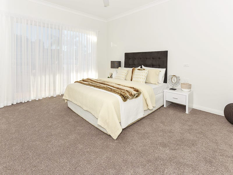Independent Living V Hansens Road, Tumbi Umbi, NSW 2261