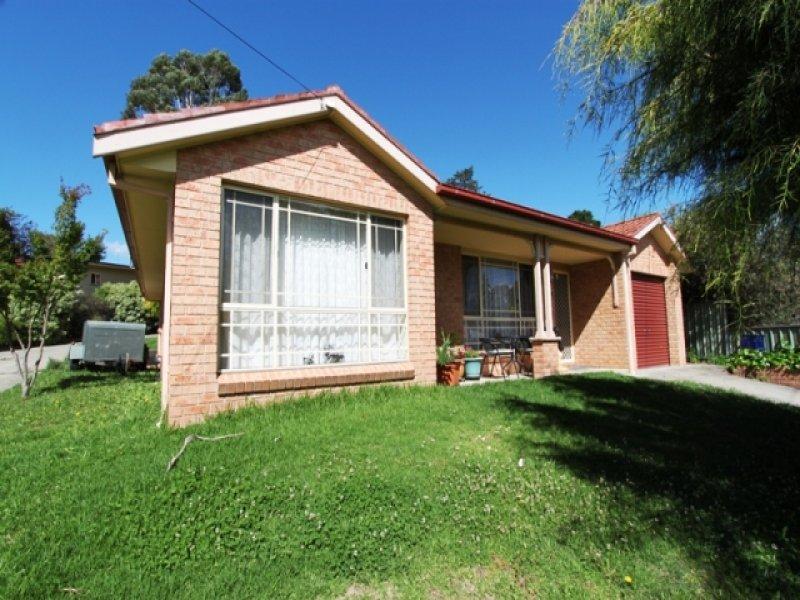 1/196 Browning Street, Bathurst, NSW 2795