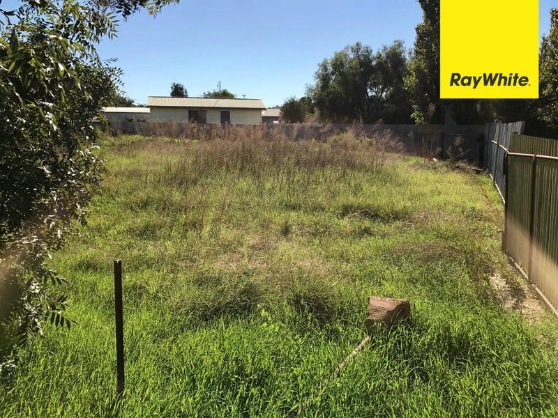 Lot 2 Hartigan Ave, Parkes, NSW 2870