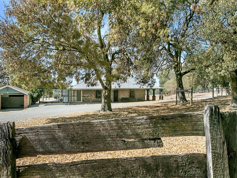 775 Cromer Road, Mount Pleasant, SA 5235
