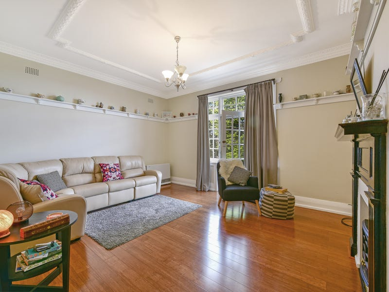 Unit 2/7 Lurline St, Katoomba, NSW 2780