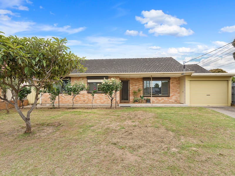 24 Heather Drive, Para Vista, SA 5093