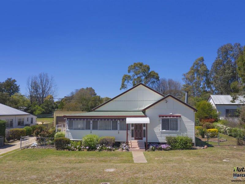 17 Mulligan Street, Inverell, NSW 2360