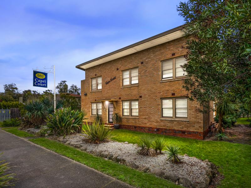 2/882 Point Nepean Road, Rosebud, Vic 3939
