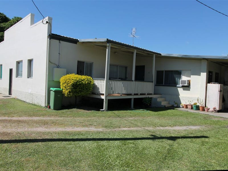 5 Fourth Street, Home Hill, Qld 4806