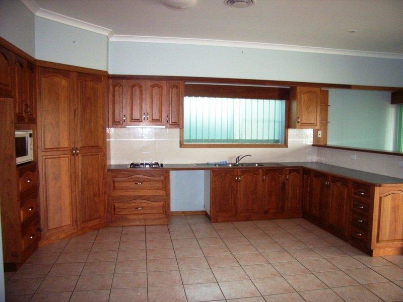 565 Homebush Road, Sandiford, Qld 4740