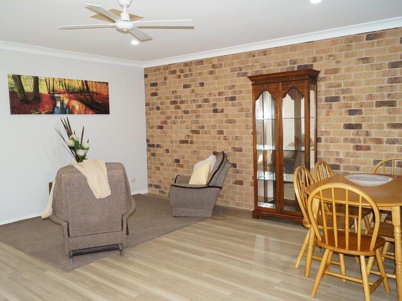 13A Murrayfield Drive, Dubbo, NSW 2830