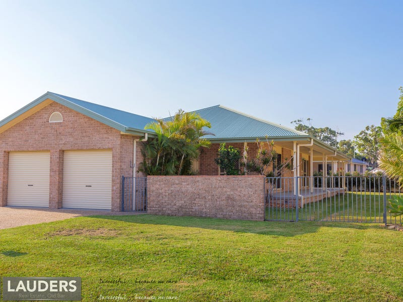 13 Rosier Place, Old Bar, NSW 2430