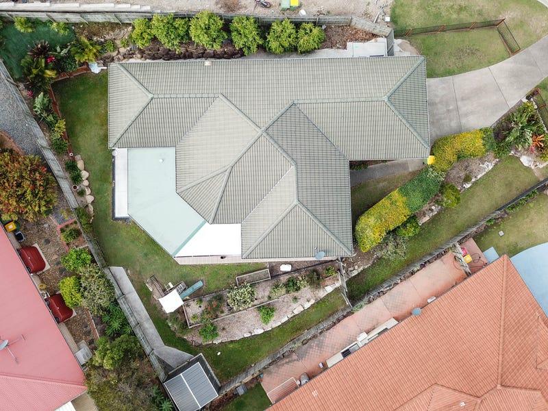 6 McGrath Court, Ormeau Hills, Qld 4208