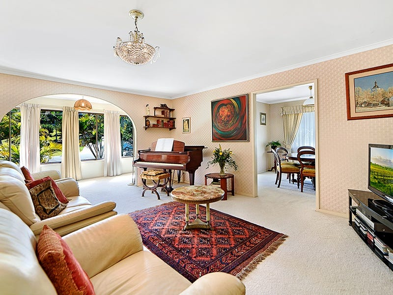 26-28 Joden Place, Southport, Qld 4215