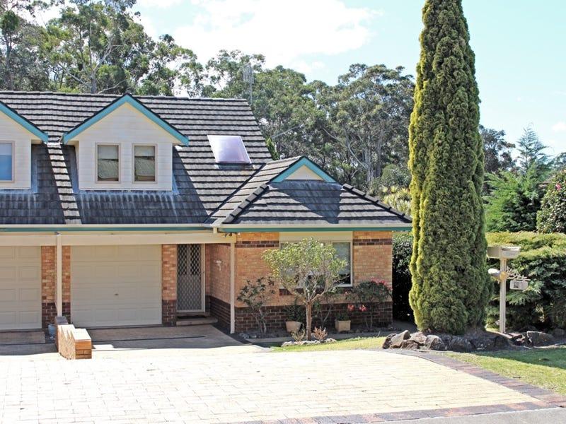 2/11 Cassia Place, Ulladulla, NSW 2539