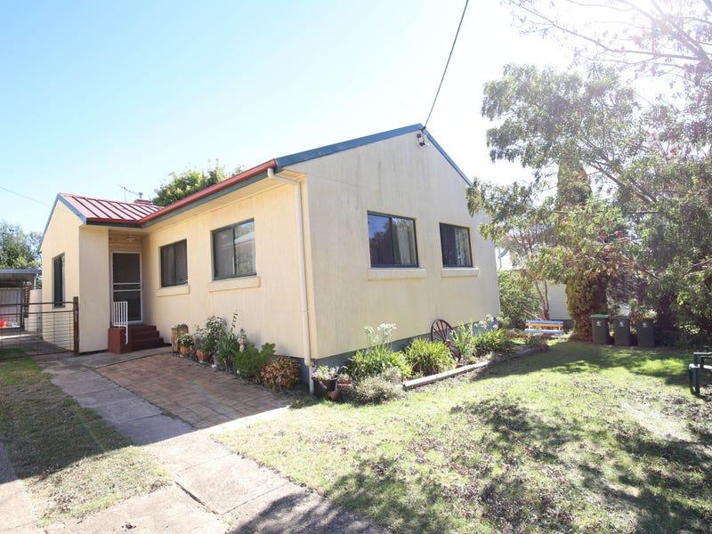 102 Matthews Avenue, Orange, NSW 2800