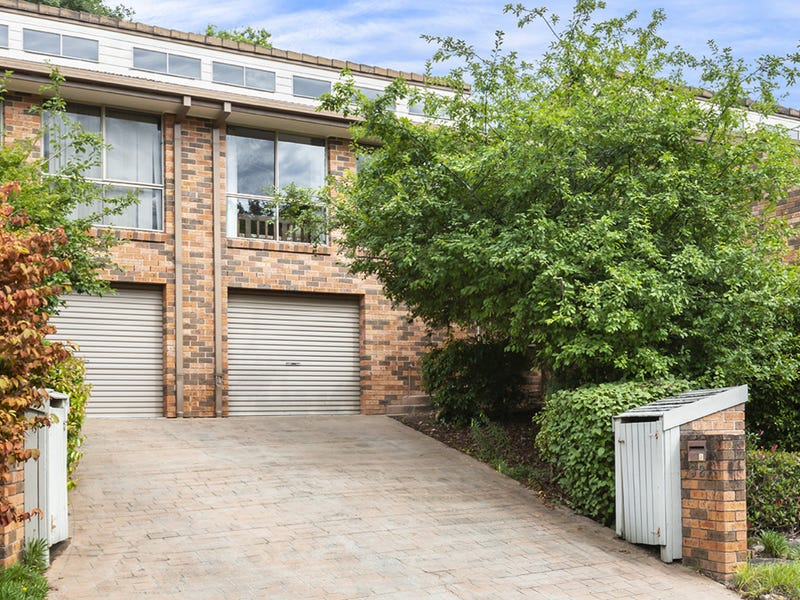 32 The Glen Crescent, Springwood, NSW 2777
