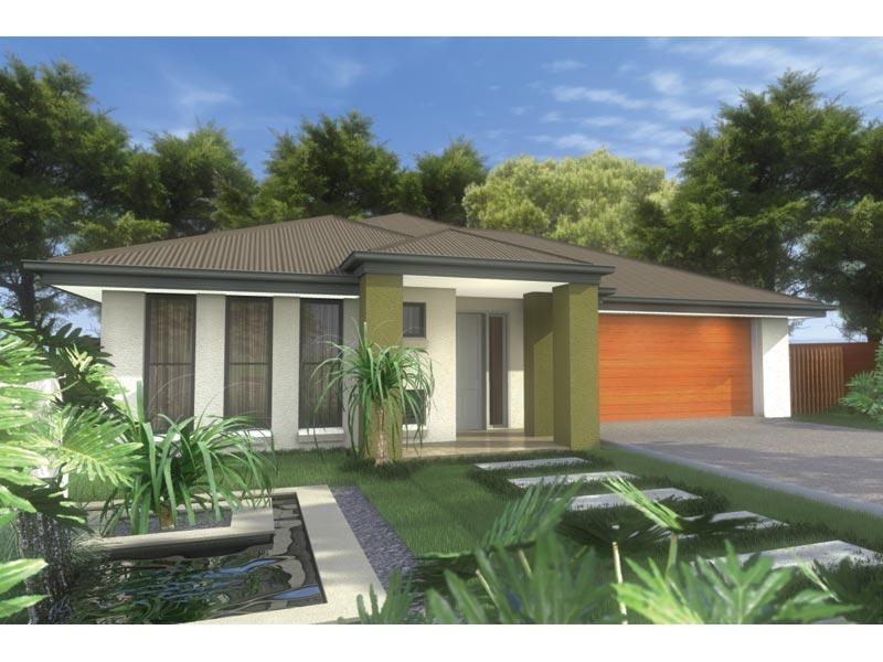Lot 364 Ascot Park, Port Macquarie