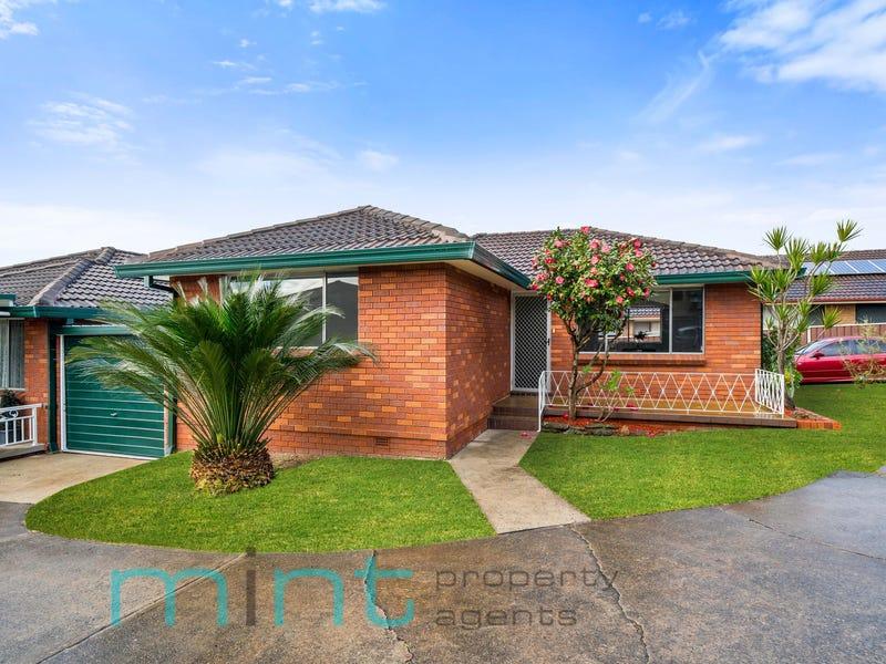 10/73 Bruce Avenue, Belfield, NSW 2191