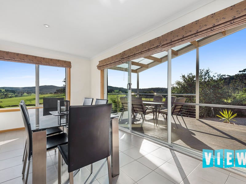 300 Kelcey Tier Road, Eugenana, Tas 7310