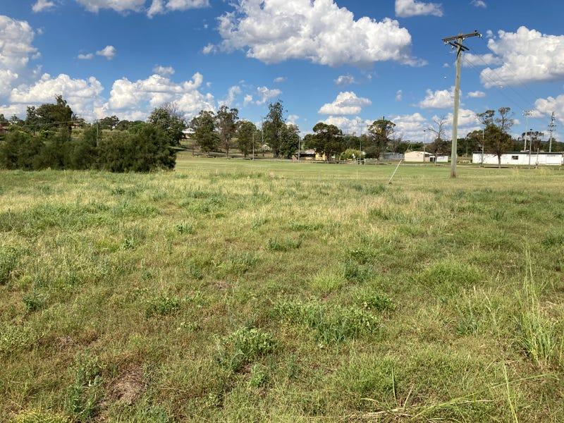 7 Blaxland Street, Merriwa, NSW 2329