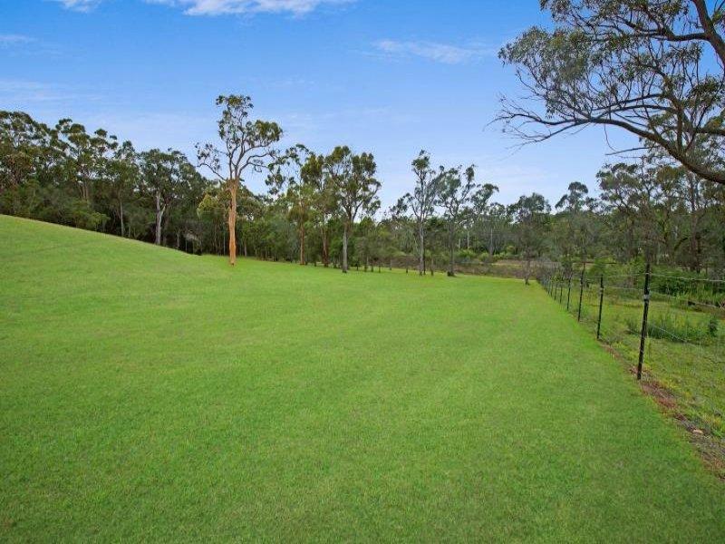 580 Bruce Cres, Wallarah, NSW 2259