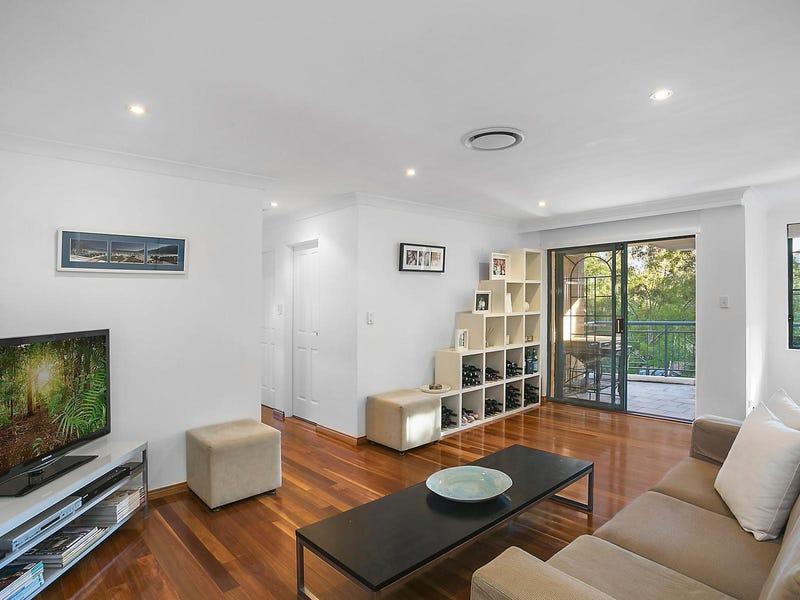 5/5 Hampden Road, Artarmon, NSW 2064