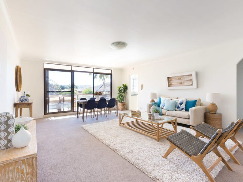 2/63-65 Dee Why Parade, Dee Why, NSW 2099
